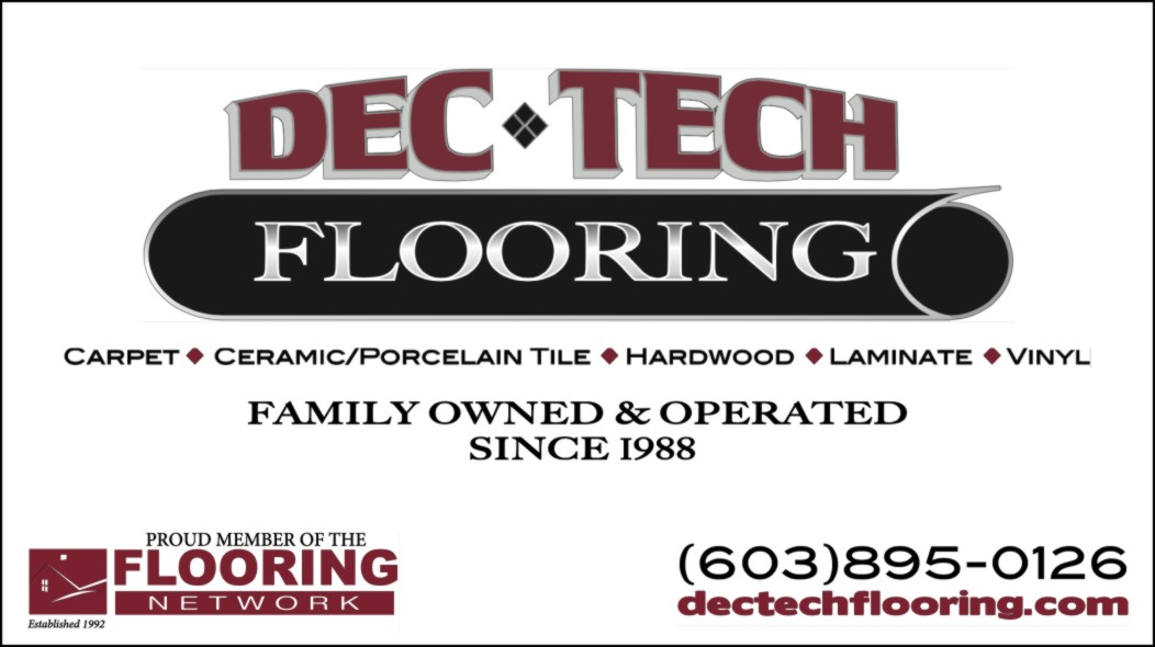 Dec Tech Flooring
