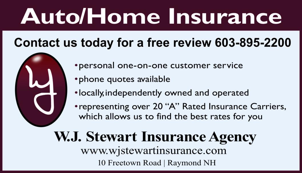 WJS Insurance