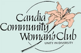 candia womens group