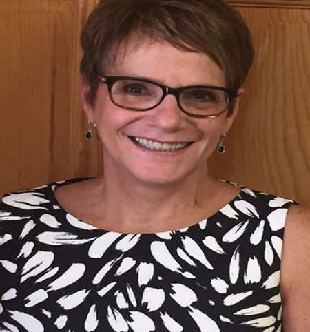 Annmarie Gilligan