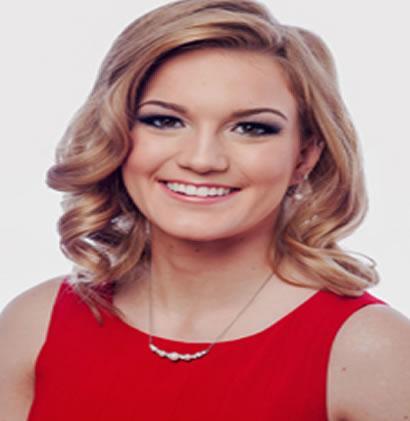 Katie Masso-Glidden