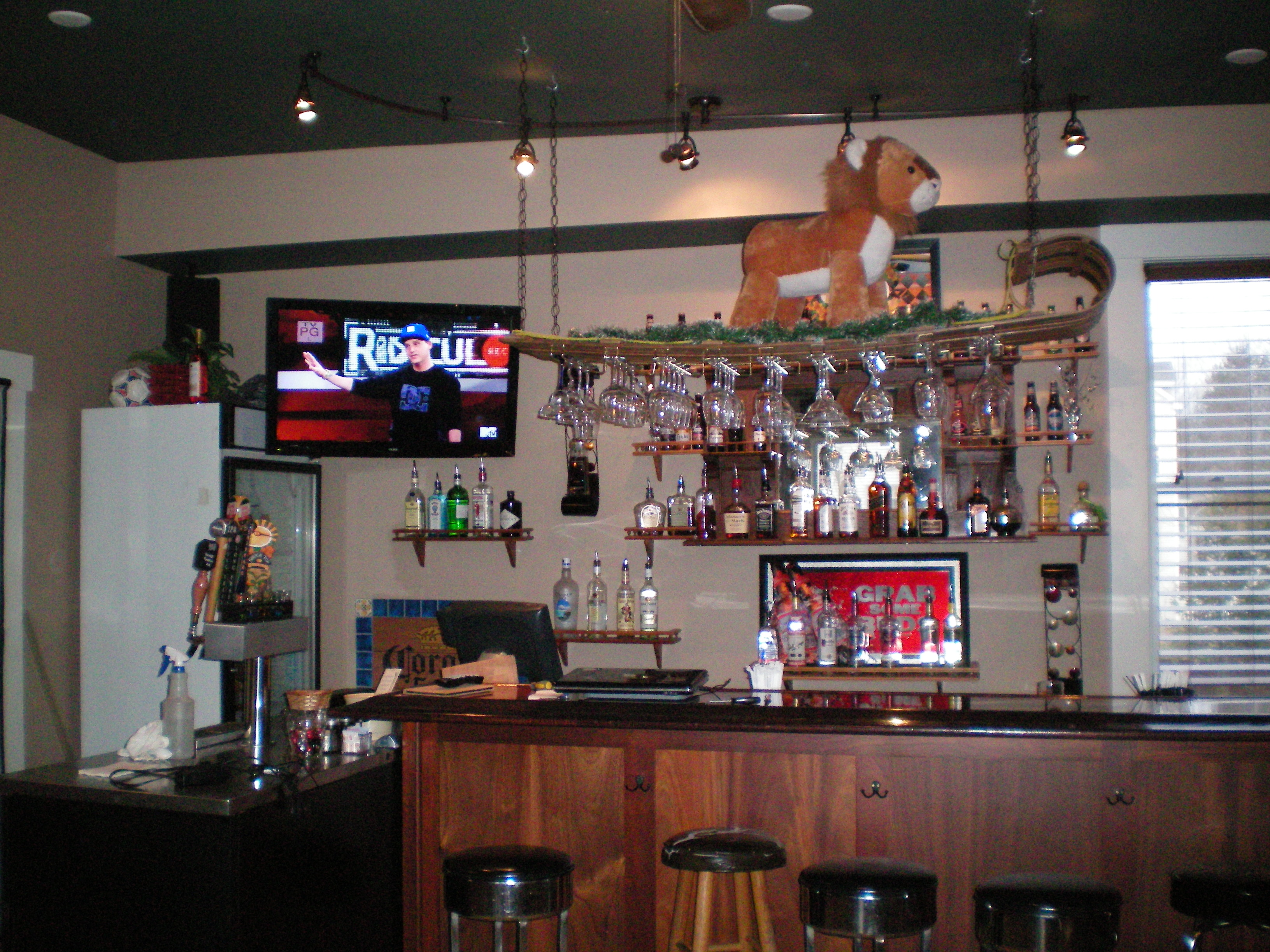 Beer tap systems for home - Beer Tap Systems For Home 12