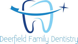 Deerfield Family Dentistry