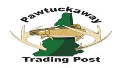 Pawtuckaway Trading Post